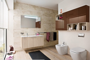 bathroom11