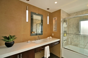 bathroom21