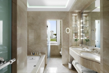 bathroom25